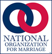 National Organization for Marriage Announces 2016 March for Marriage Set for June 25 in Washington, DC