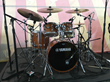 New Orleans Jazz & Heritage Festival Debuts the Yamaha Recording Custom Series Drum Kit