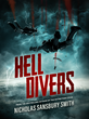 HELL DIVERS releasing 7/19/16