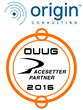 Origin Consulting Awarded Oracle Utilities Users Group 2016 Partner Pacesetter Honor