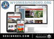 Marketing Firm Revitalizes Website of Berks County's Largest Borough with Responsive, Mobile-Friendly Technology