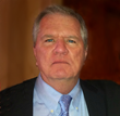 Attorney Thomas C. Brandstrader Wins Case for Client Found with $6.75 Million of Cocaine