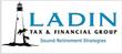 retirement planning, financial planning, wealth management, retirement income