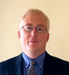Opteamix Welcomes Walt Carper to its Leadership Team as Senior Vice President – Delivery