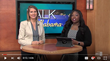 Dale Carnegie Training of Central and Northern Alabama Featured on Talk of Alabama