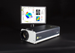 Äpre Instruments Introduces New Affordable, High Performance Interferometer