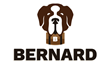 American Support Announces Name Change to Bernard