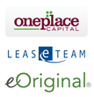 OnePlace Capital Innovates through Digital Transactions with Adoption of ASPIRE v5 from LeaseTeam and eOriginal