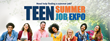 Centura College to Host Summer Job Expo for Richmond Area Teens