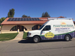 PowerTown Solar Recently Awarded Best Of 2015 Riverside Solar Companies