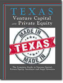 the venture capital and private equity Private equity vs venture capital, difference between pe and vc: what they do, definitions, risk & return, people, which is better, how they work, summary.
