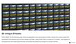 FCPX Plugin - Pro3rd Web Volume 3 - Pixel Film Studios Lower Third