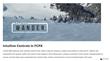 Pro3rd Web Volume 3 - Pixel Film Studios Plugin - FCPX Lower Third