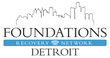 Foundations Recovery Network Opens Detroit Outpatient