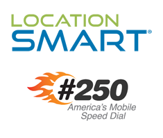 caller location, location-based services, mobile location