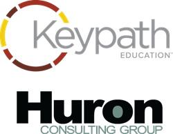 Keypath Education and Huron Consulting Group Launch New Solution