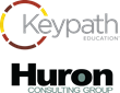Higher Ed Institutions Can Improve Career Preparation Strategies with New Offering From Keypath Education and Huron Consulting Group