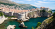 Passengers to Save Big on Exclusive Adriatic Cruise Vacation