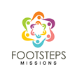 http://www.footstepsmissions.org