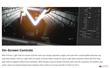 Pixel Film Studios - ProFont Light Path - Final Cut Pro X - Pixel Film Studios Plugin
