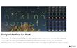 ProFont Light Path - Pixel Film Studios - FCPX Plugin