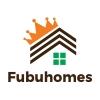 FuBuHomes