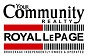 Royal Le Page Your Community Realty, Brokerage