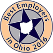 Plumbline Consulting Ranks 9th on the Small/Medium Company List for 2016 Best Employers in Ohio