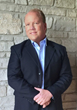 Blake Bobosky, Blueair Inc. Executive Vice President of Sales and Marketing