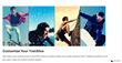 FCPX - TranSlice Layers - Pixel Film Studios Plugin