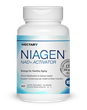 NECTAR7 Niagen® Earns Prestigious NSF Certified for Sport® Designation