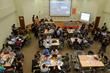 Hackatirx Lima 2016