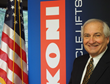 Stertil-Koni USA, Inc. president, Dr. Jean DellAmore, highlights the quickened pace of innovation in heavy duty vehicle lifts