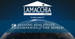 Lamacchia Realty now a part of Leading Real Estate Companies of the World