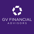 GV Financial Advisors provides Behavioral Wealth Management services to high net worth clients, families and businesses
