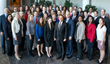 GV Financial Advisors - Behavioral Wealth Management, Wealth Management Atlant