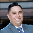 Sergio De La Torre Joins Behavioral Wealth Management Firm GV Financial Advisors