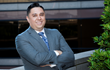 Sergio De La Torre, Financial Advisor > Fidelity to GV Financial Advisors, Atlanta