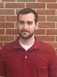 Title Alliance Appoints Brendan Farrell as Marketing Specialist