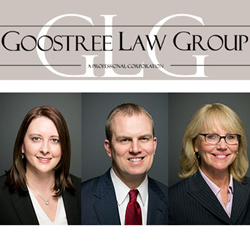 Kane County Divorce Attorneys Tricia D. Goostree, Jeffrey D. Muntz & Robin Zandri