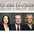 Kane County Divorce Attorneys Named to 2016 10 Best Attorneys in Illinois List for Client Satisfaction