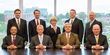 Mississippi Firm Headquartered in Tupelo Joins Accounting Association CPAmerica International