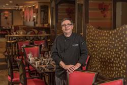 Kansas City Restaurant Chef