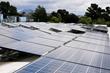 Del Cerro Baptist Church Chooses Baker Electric Solar for 49.725 kW System