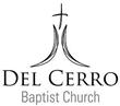 Del Cerro Baptist Church