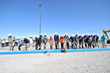 SLCC Breaks Ground on Westpointe Career, Tech Ed Center