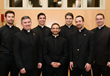 Jesuits in U.S. and Canada to Ordain 20 New Priests