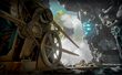 Myst Creator Announces Street Date for Highly-Anticipated Obduction PC VR Game