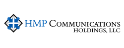 HMP Communications Holdings Logo