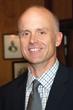 Steve Randall President